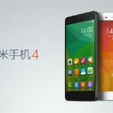 Cómo rootear el Xiaomi Mi4