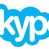 Cómo grabar las videollamadas en Skype