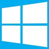 """Eliminar """"Grupo en el Hogar"""" en Windows"""