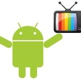 Cómo ver todos los canales y Canal Plus gratis en Android