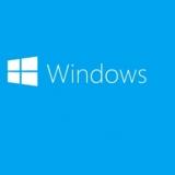 10 prácticas combinaciones de teclas para Windows 8