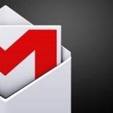 Gmail da errores y extraños mensajes