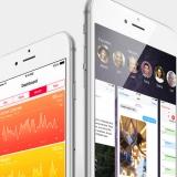 WhatsApp confirma que las llamadas llegarán a iPhone en las próximas semanas