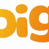 Yoigo lanza la tarifa Sinfín con llamadas y datos ilimitados