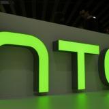 HTC Desire 526G Dual SIM y HTC Desire 626 Dual SIM se incorporan a la gama media