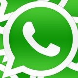 Instala WhatsApp Beta para iOS, Windows Phone o Android