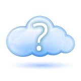 Uso de aplicaciones web en la nube, sin instalar nada en tu ordenador