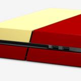 Colorware, compra iPhone, MacBook, iPad, PlayStation o Xbox en cualquier color