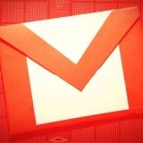 Gmail para Android unifica las bandejas de entrada