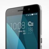 Honor 4X, un gama media con gran relación calidad-precio de la mano de Huawei