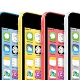 Se filtra una foto del iPhone 6C