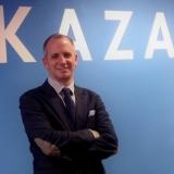 """Entrevista Javier Martínez-Esparza (Kazam): """"diseño y prestaciones a un precio accesible"""""""