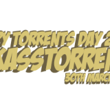 "KickassTorrents celebra el ""Happy Torrents Day"""