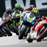 Cómo ver el Campeonato de Moto GP online