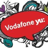 Vodafone Yu dobla los megas a los clientes de Superyuser y Megayuser en prepago