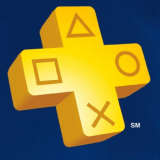 Los juegos gratis de PlayStation Plus para abril