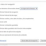 Cómo solucionar cuelgues de Google Chrome