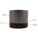 Review: Altavoz Bluetooth SoundWave II