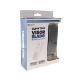 Kit manos libres coche Clip'n'Talk Visor Blade