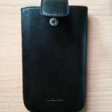 Review: Funda Universal Nokia - CP-593
