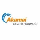 ¿Qué es akamaihd.net?