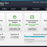 Review: TuneUp Utilities 2014
