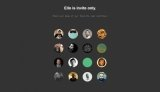 Ello, la nueva red social anti-Facebook