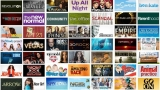 5 apps y webs para seguir tus series