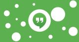 Cómo grabar Hangouts (vídeo o audio) con BB FlashBack