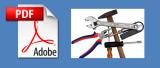 Cómo recuperar un PDF dañado