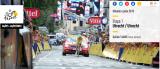 Cómo seguir el Tour de Francia 2015 desde Internet