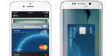 Samsung Pay VS Apple Pay