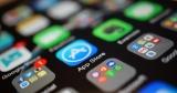 Cómo devolver una aplicación en App Store
