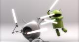 10 razones por las que iOS es mejor que Android