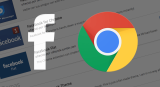 5 extensiones para usar Facebook en Chrome