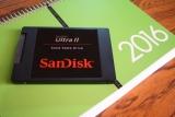 Review: SanDisk Ultra II, un SSD para hacer volar tu ordenador