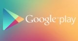 Cómo encontrar nuevas apps en Google Play