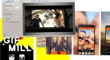 5 sencillas formas para crear un GIF animado