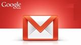 Cuidado con los correos spam, están usando nuevas técnicas