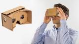 Como jugar a juegos del ordenador en nuestras Google Cardboard