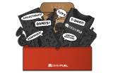 Las mejores cajas geek por suscripción