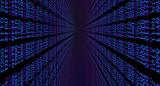 Cómo eliminar los anuncios en uTorrent y BitTorrent