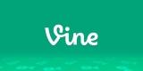 7 apps para encontrar Vines