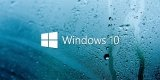 Cambia configuraciones de Windows 10 con simples archivos batch