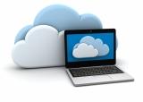 Cómo ahorrar espacio en ordenadores y smartphones con la nube
