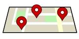 8 alternativas a Google Maps