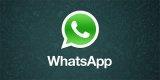 Cómo eliminar un contacto en WhatsApp
