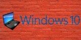 Cómo apagar correctamente tu portátil con Windows 10
