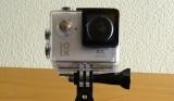 Review: Primux Sporty 4K, una cámara de acción a la altura de las grandes