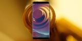 Cómo solucionar los problemas de batería del Samsung Galaxy S8